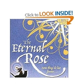 The Eternal Rose Books