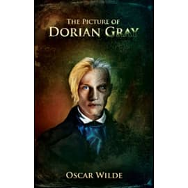 Picture of Dorian Gray Books