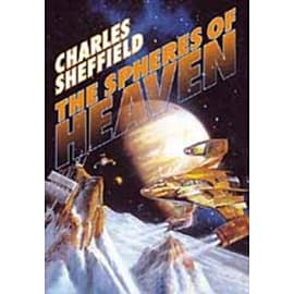Spheres Of Heaven Books