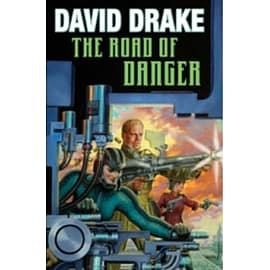 The Road Of Danger Books