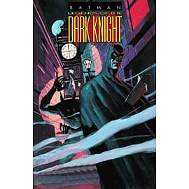 Batman Monsters TP Books
