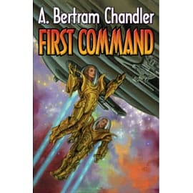 First Command Books