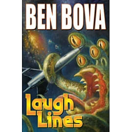 Laugh Lines Books
