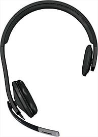 7YF-00001 Microsoft LifeChat LX-4000 for Business - USB - Lync Compatible -] - 7YF-00001 (Headsets Multi Format and Universal