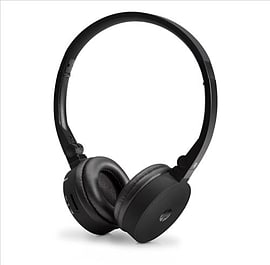 H6Z97AA#ABB HP WIRELESS STEREO HEADSET H7000 EN - H6Z97AA#ABB (Headsets Microphones > Headphones & Multi Format and Universal