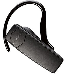 202341-05 Plantronics Explorer 10 Bluetooth Headset - SELECTED PARTNERS ONLY - 202341-05 (Headsets Multi Format and Universal