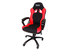 Warrior Gaming Chair Multi Format and Universal