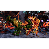 Killer instinct : Definitive Edition screen shot 1