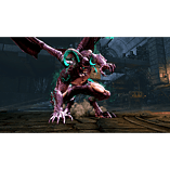 Killer Instinct : Definitive Edition screen shot 5