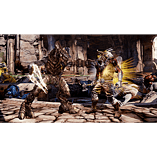 Killer instinct : Definitive Edition screen shot 8