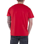 Game Of Thrones T Shirt Tyrion Lannister Bling Art new Official Mens Red Size: M screen shot 1