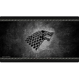 A Game Of Thrones 2nd Edition: House Stark Playmat Traditional Games