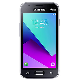 Samsung Galaxy J1 Mini A Grade - As new condition Phones