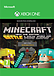 Minecraft: Xbox One Edition: Battle Map Pack Season Pass