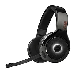 Sound of Justice PS4 Wireless Headset (Legendary Collection) Multi Format and Universal