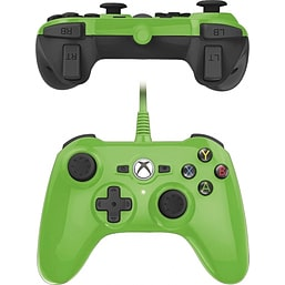 Officially Licensed Mini Controller Green Xbox One XBOX ONE