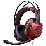 HyperX CloudX Revolver Gears of War for Xbox One screen shot 3