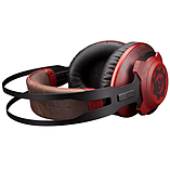 HyperX CloudX Revolver Gears of War for Xbox One screen shot 7