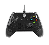 GAMEware Xbox ONE – Officially Licenced Controller screen shot 1