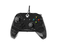 GAMEware Xbox ONE – Officially Licenced Controller screen shot 2