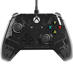 GAMEware Xbox ONE – Officially Licenced Controller XBOX ONE