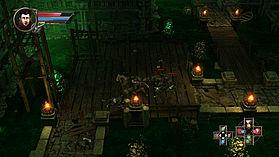 Zenith screen shot 4