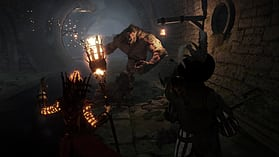 Warhammer: End Times - Vermintide screen shot 6