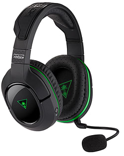 Turtle Beach Ear Force Stealth 420X+ XBOX ONE