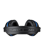 Turtle Beach Ear Force Stealth 520 screen shot 4