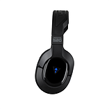 Turtle Beach Ear Force Stealth 520 screen shot 7
