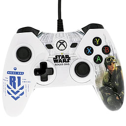 Xbox One Star Wars Rogue One - Rebel Alliance XBOX ONE