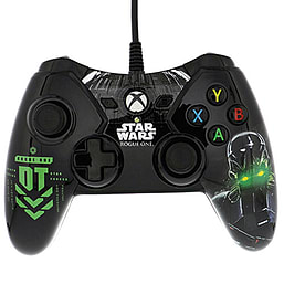 Xbox One Star Wars Rogue One - Death Trooper XBOX ONE