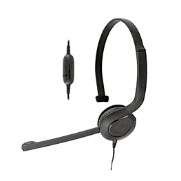 Xbox One Licensed Chat Headset XBOX ONE