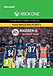 Madden NFL 17: MUT 1050 Madden Points Pack