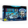 Skylanders Imaginators - Dark Edition Starter Pack Wii U