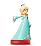 Rosalina - amiibo - Classics Collection screen shot 1