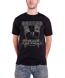 Breaking Bad T Shirt Better Call Saul Dollar Portrait Official Mens New BlackSize: M Clothing