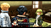 The Legend of Heroes: Trails of Cold Steel II screen shot 3
