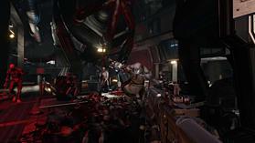 Killing Floor 2 screen shot 5