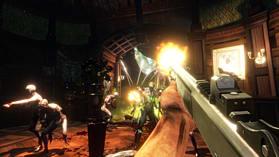 Killing Floor 2 screen shot 9