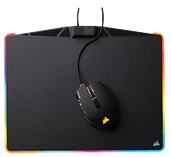 Corsair Gaming MM800 RGB POLARIS Mouse Pad screen shot 3