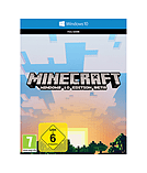 Xbox One S 500GB Minecraft Favorites Bundle screen shot 5