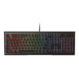 Razer Ornata Chroma Mecha-Membrane Gaming Keyboard PC