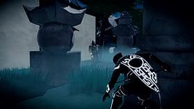 Aragami screen shot 3