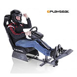 Playseat® Project CARS screen shot 2