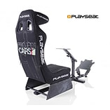 Playseat® Project CARS screen shot 3