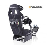 Playseat® Project CARS screen shot 6