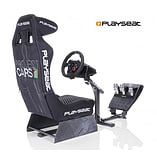 Playseat® Project CARS screen shot 7
