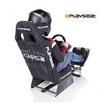 Playseat® Project CARS screen shot 9