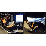 Playseat® F1 - White screen shot 6
